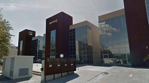 El fondo EQT vende la biotecnológica valenciana Igenomix a Vitrolife por 1.250 M