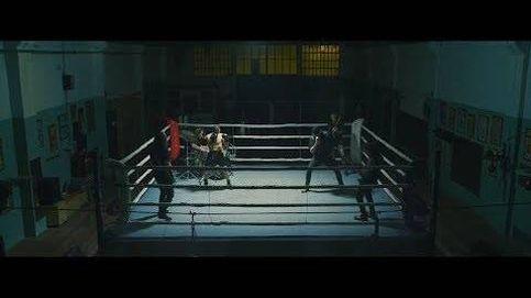 La nueva canción de Marea, 'En las Encías, viene con Poli Díaz