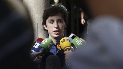 El comisario del caso Nicolás se queja al juez de que la Policía obstaculiza su trabajo