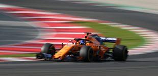 Post de Por qué McLaren se juega el pellejo y Carlos Sainz irá a la yugular