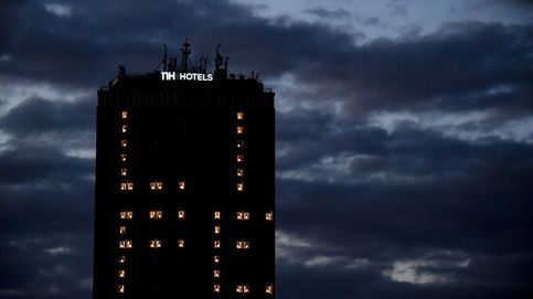 NH abrirá el 55% de sus hoteles en todo el mundo durante el mes de junio