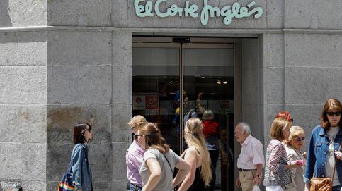 El Corte Inglés trasladará su oficina histórica en Hermosilla y planea crear una megasede