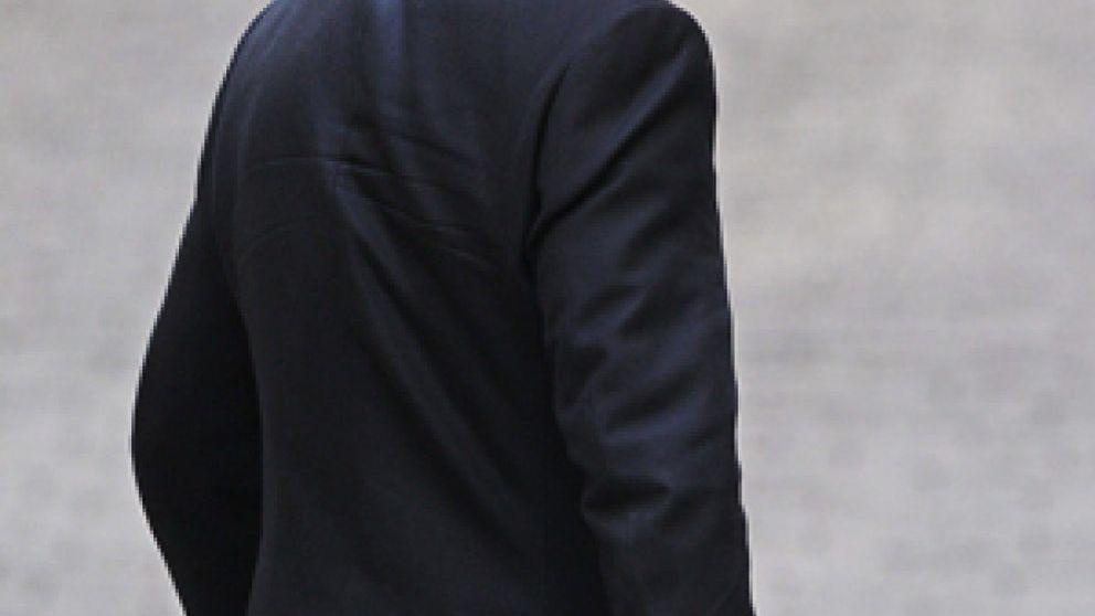 Urdangarin rompe el 'pacto de caballeros' con su socio Diego Torres