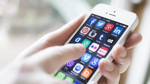 Orange lanza una tarifa con la que acceder a Facebook sin gastar datos