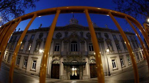 El TC decidirá sobre la orden de detención del Supremo contra Puigdemont