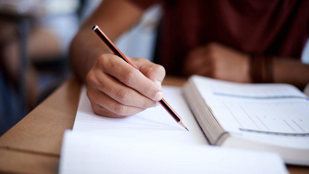 El truco para que tus hijos mejoren en matemáticas, inglés y ciencias