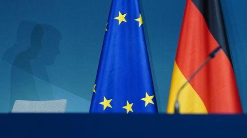 La confianza empresarial alemana repunta y logra máximos de febrero