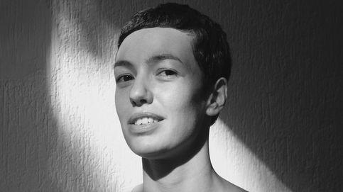 Adriana Royo: Tinder es un bufé de sexo en el que vomitas para seguir comiendo