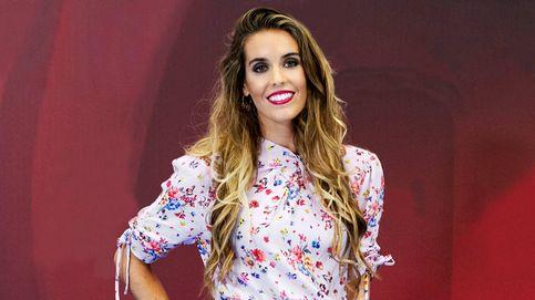 'MasterChef Celebrity': el refugio 'secreto' de Ona Carbonell en Menorca