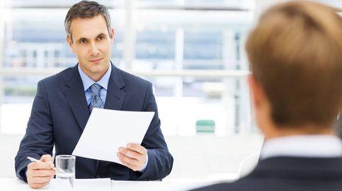 Los carreras y sectores profesionales en los que hay trabajo (de momento)
