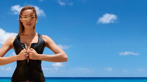 Operación bikini: aún estás a tiempo para una puesta a punto corporal