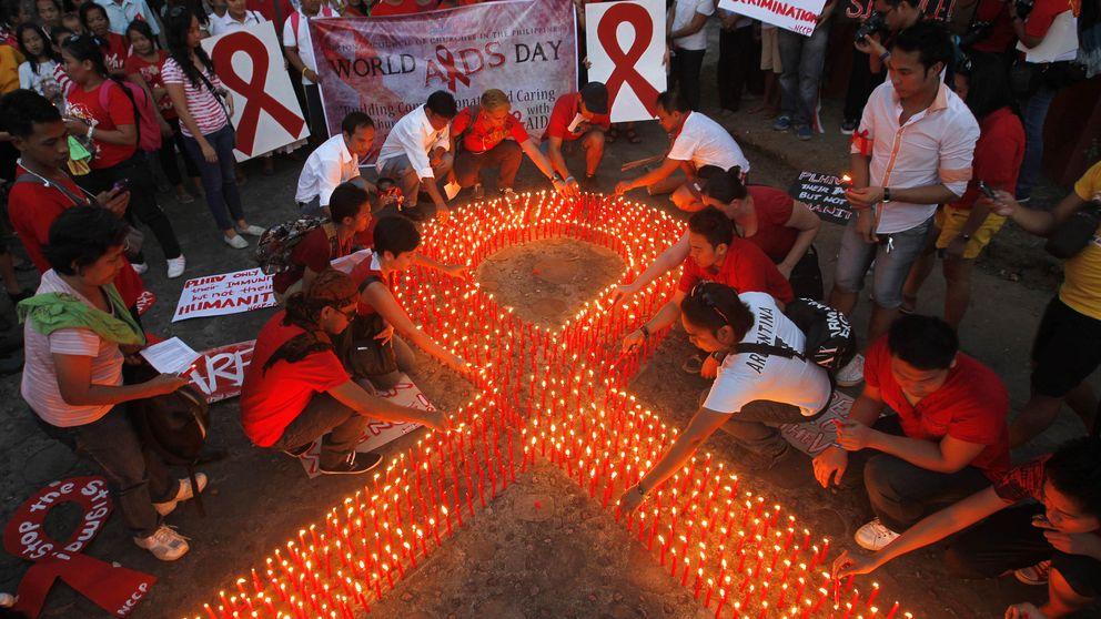 El rompedor estudio científico que cambiará la vida de millones de personas con VIH
