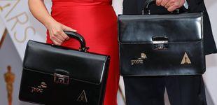 Post de La trampa de los dos maletines: así se fraguó el fiasco de los Oscar