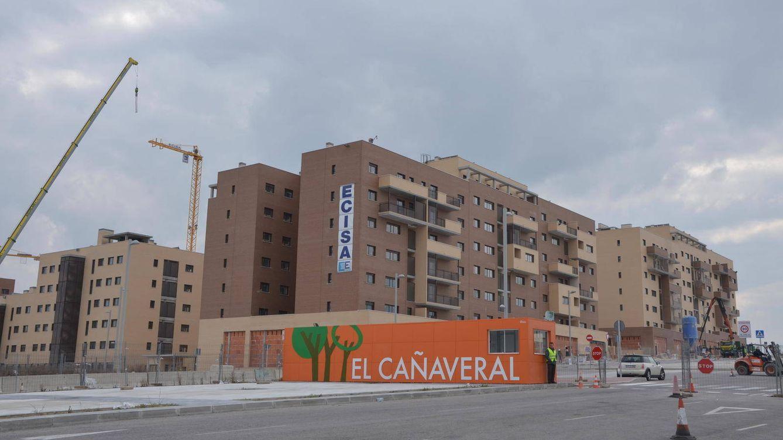 Vivienda usada - Casa nueva viviendas ...