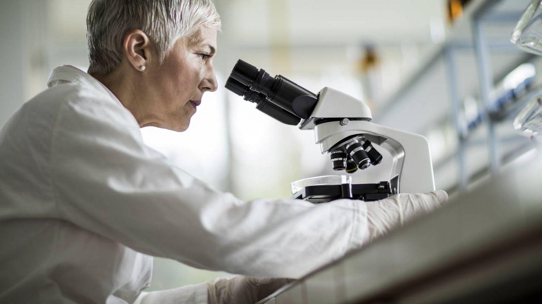 Foto: Los intereses profesionales y económicos se interponen en muchos estudios clínicos. (iStock)