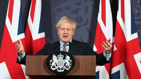 No hay Brexit que valga: por qué UK seguirá colaborando con la UE en temas de defensa