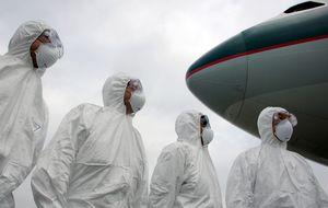Enfermedades emergentes: los virus que acabarán con el ser humano