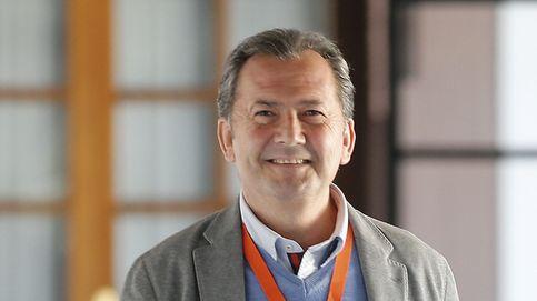 El alcalde del millón de euros que recibió ayudas como deudor de Hacienda