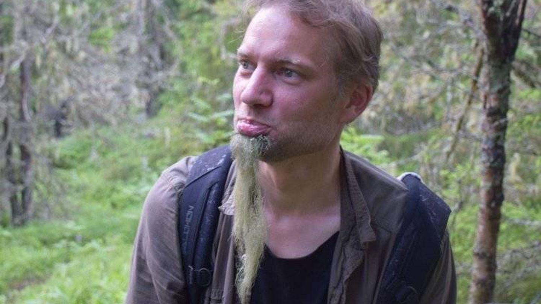 Juha Järvinen, uno de los beneficiarios de la ayuda (Fuente: Facebook)
