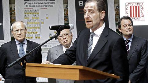 Enric Hernàndez ('El Periódico') se perfila como nuevo director de TVE