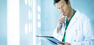 Post de 5 enfermedades comunes que se suelen diagnosticar mal a menudo