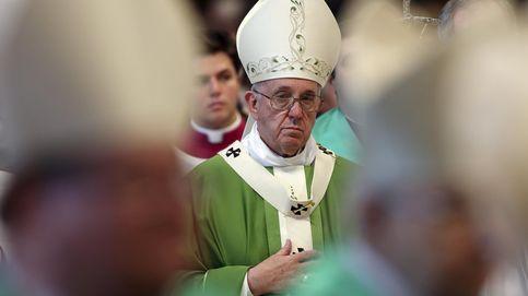 La Iglesia pide un acuerdo legalmente vinculante de reducción de emisiones