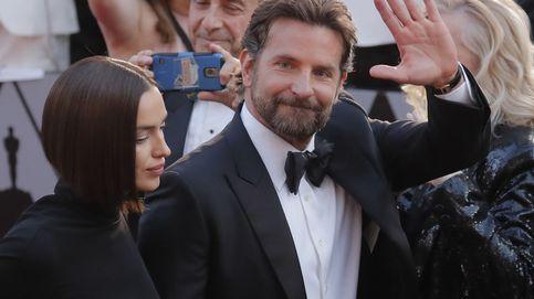 El rodaje que acabó con el matrimonio entre Bradley Cooper e Irina Shayk