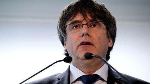 Canadá no denegó la entrada a Puigdemont: se equivocó de web y le 'estafaron'
