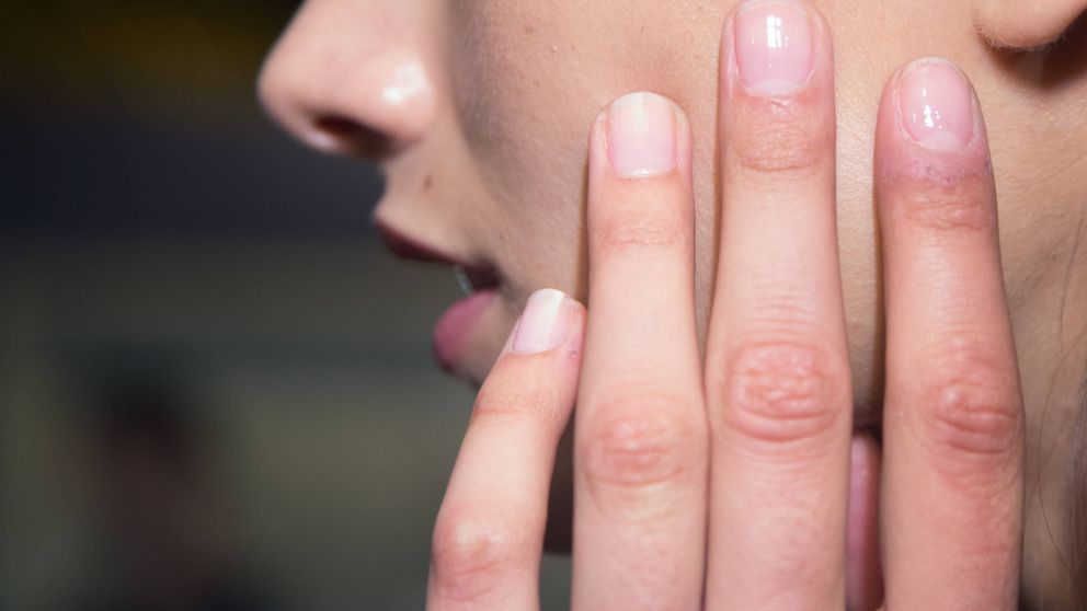 Manicura japonesa: hidrata y repara tus uñas solo con ingredientes naturales