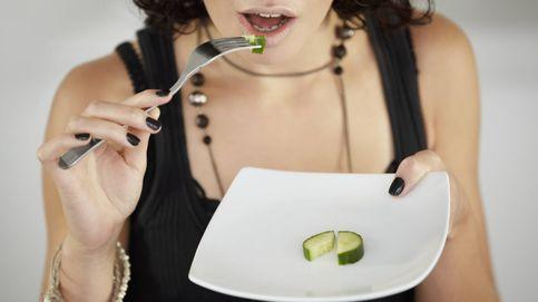 Que no te engañen: 'clean eating' no significa nada y es peligroso