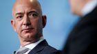 El creador de Amazon acusa de chantaje a un tabloide por unas fotos de contenido sexual