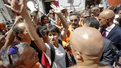 Italia no dejará ir al colegio a los niños que no estén vacunados