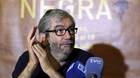 Antonio Muñoz Molina: La figura del autor comprometido es una moda