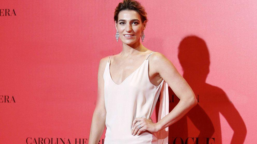 El 'look' dandi de Eugenia Osborne que va a revolucionar tus fiestas de verano