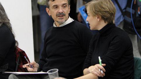 Podemos destituye de la portavocía en Madrid al errejonista José Manuel López