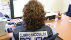La Policía evita el suicidio de un menor acosado a través de internet