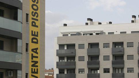 Bankia y Haya ponen a la venta 4.500 inmuebles con descuentos de hasta el 40%