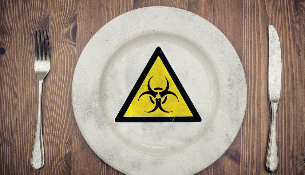 Foto: Alimentos que crees saludables contienen fragmentos de metales tóxicos que pueden dañar tu salud a medio y largo plazo. (iStock)