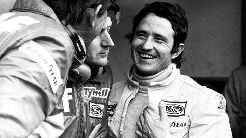 Patrick Depailler, el gran piloto que sabía que moriría en un Fórmula 1
