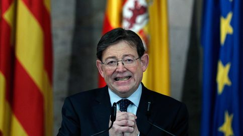 La Generalitat Valenciana limitará las reuniones solo a unidades de convivientes