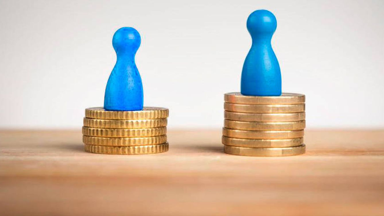 Auditoría salarial, cláusulas de igualdad... El País Vasco busca atajar la brecha de sueldos