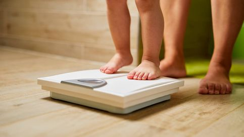 La otra pandemia: ¿es heredable la obesidad?