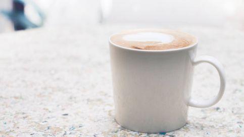 El café, uno de los grandes amenazados por la crisis climática