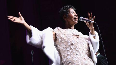 Diva hasta el final: Aretha Franklin lucirá varios cambios de ropa durante su velorio