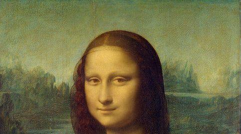 La última teoría sobre el gran secreto de la Mona Lisa de Leonardo: ¿tenía sífilis?
