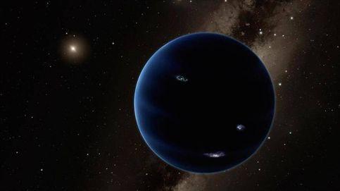 Jaleo en el sistema solar: ¿por qué es tan difícil saber si hay nueve o diez planetas?