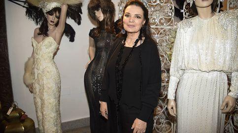 María José Cantudo niega su relación con el caso Lezo y Ramiro Garza