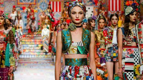 La Semana de la Moda de Milán, los must de un fin de semana apasionante