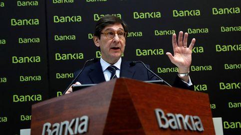 Goirigolzarri se desmarca del caso Villarejo: Nunca supimos nada