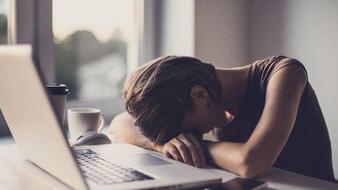 Los diez trabajos mejor pagados y menos estresantes del mundo